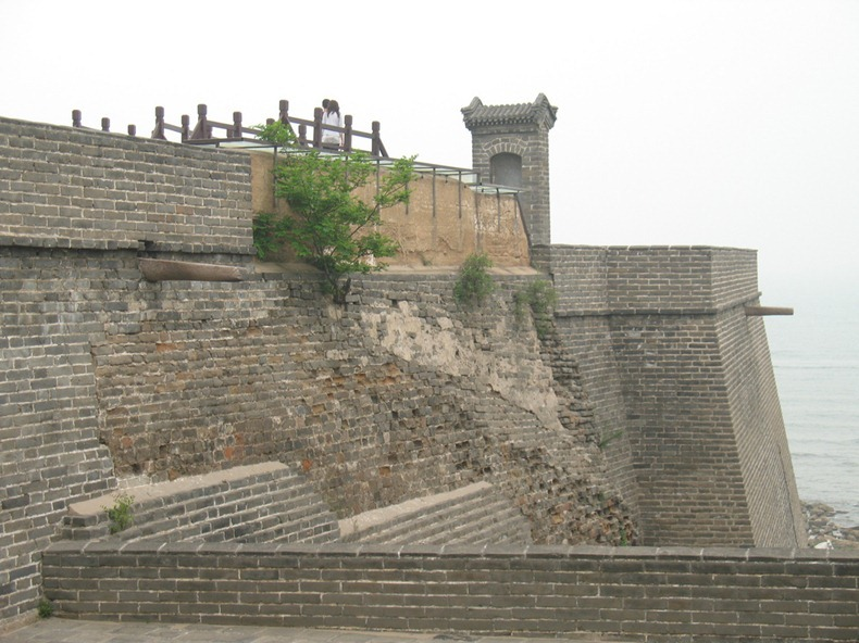 old-dragons-head-Shanhaiguan-11