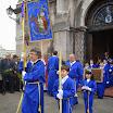inicio procesion borriquilla 2014 (13) (997x1500).jpg