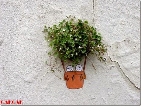street-art-world-022