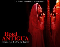 BANNER HOTEL ANTIGUA novia copy