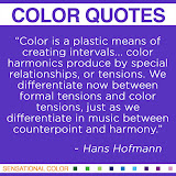 color-quotes-010A.jpg