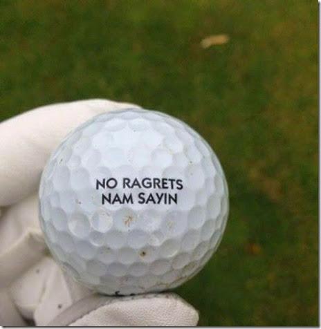 bad-golf-day010