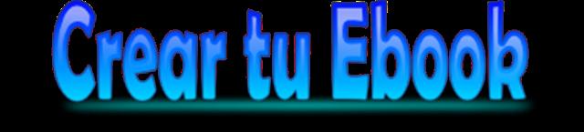 texto de plastico con inkscape