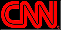 cnn-logothumbnail