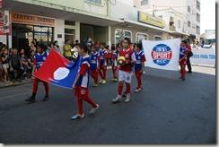 desfile 7 setembro (275)