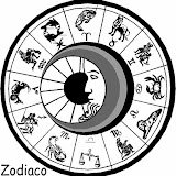 zodiaco1.jpg