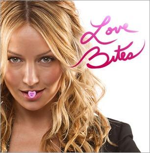 >Assistir Love Bites Online Dublado e Legendado