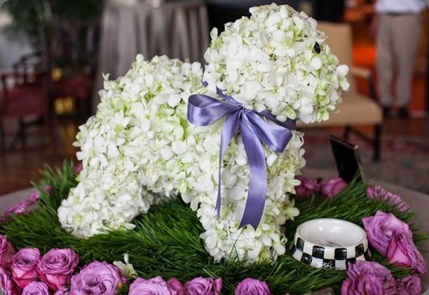 animal 67444_10151447185606203_1145444357_n events in bloom houston and laura burlton photo