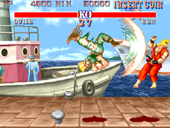Street_Fighter_II_(arcade)_screenshot
