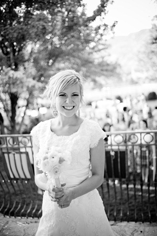 lex&brian-weddingday-1338