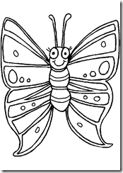 insects_coloring_pages (9)