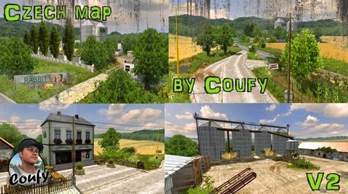 czech-map-fs2013