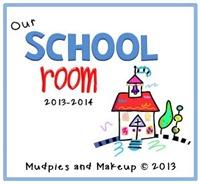 School Room 2013