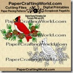 cardinal-pinecones-ppr-cf-200