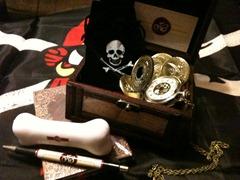 Pirate_Treasure_Prize
