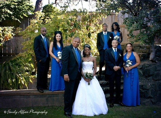 Tacoma Mountaineers club - weddings 21
