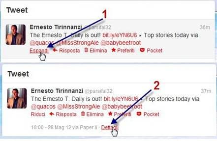 inserire-tweet-in-blogger