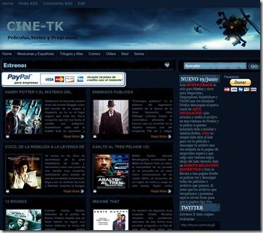 cine-tk.blogspot.com
