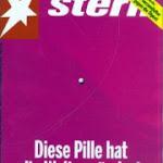 Stern19_2010.jpg