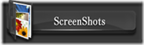 Screenshot-button_thumb1