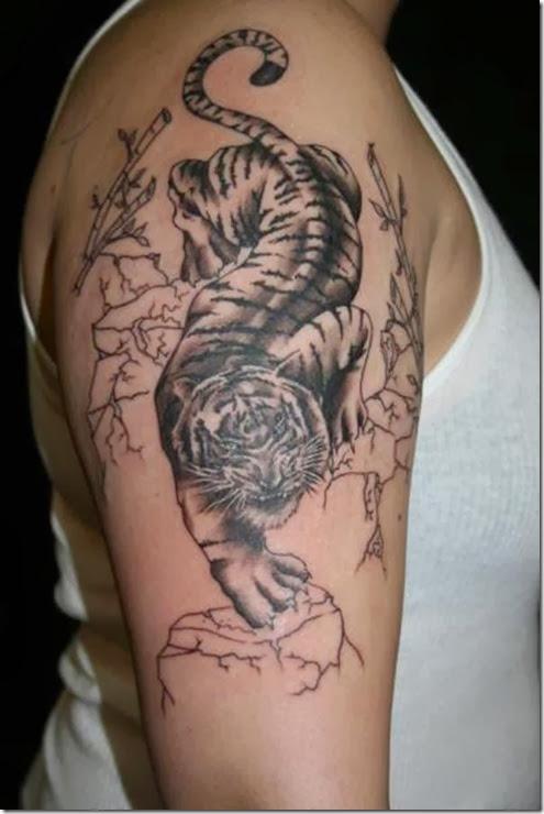 quarter-sleeve-tattoos-072