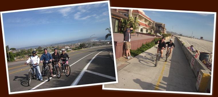 View bike1