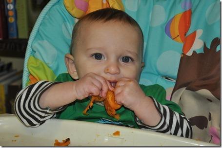 sweet potatoes 012413 (15)