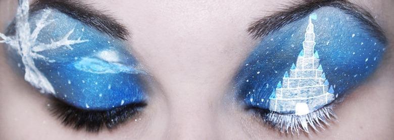 eyelid-art15