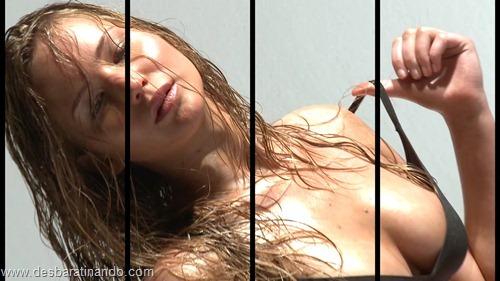 jennifer lawrence linda sensual sexy gostosa loira x man sexta-proibida desbaratinando (118)