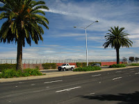 Milpitas Loop 070.JPG Photo