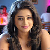 Priyamani Latest Cute Photo Gallery 2012