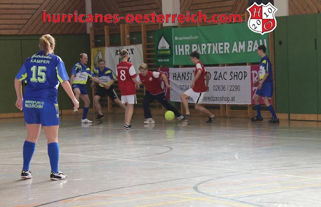 Hallenfußball-Juxturnier, 17.3.2012, Puchberg, 4.jpg