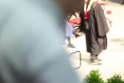 A&M Graduations - 20