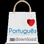 Clique e faça o download em português