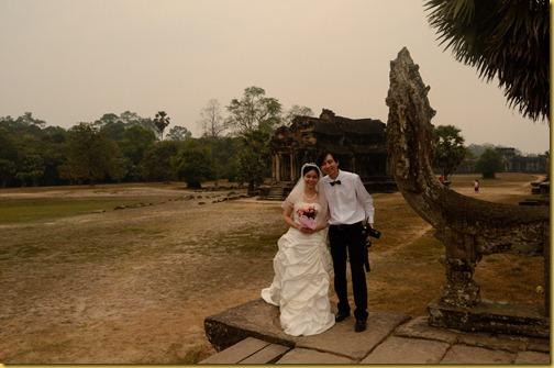 cambodia-couple