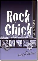 Rock-Chick-Redemption-34[2]