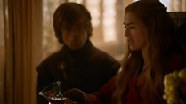 Game.of.Thrones.S02E05.HDTV.x264-ASAP.mp4_snapshot_10.46_[2012.04.29_22.08.02]
