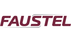 faustel logo