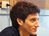 esma-luispaz-22-6-01 073.jpg