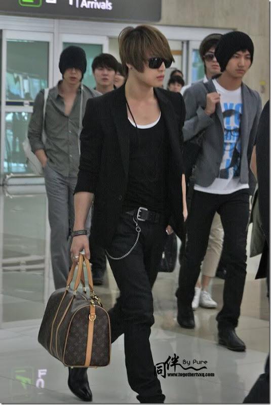 jaejoong-airport-fashion