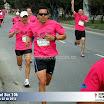 carreradelsur2014km9-0629.jpg