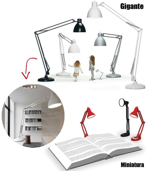 Abajur-Luminria-gigante-Miniatura-para-Livro-Leitura