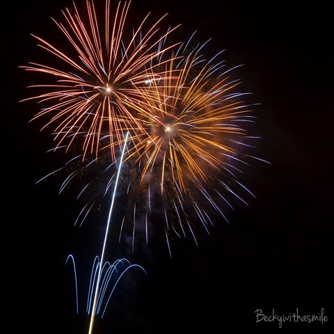 2013-07-28 Lake Fireworks 142