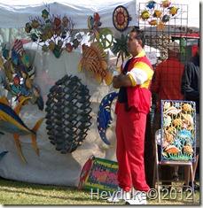 2012-1-14 KW Seafood Fest 016