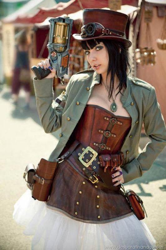 steampunk-girls-garotas-mulheres-lindas-sexy-corset-espartilho-fofas-gatas-gostosas-seios-peitos-desbaratinando-sexta-proibida (3)