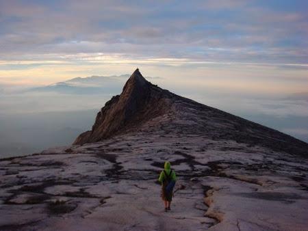 Johnny on Mt Kinabalu.jpg