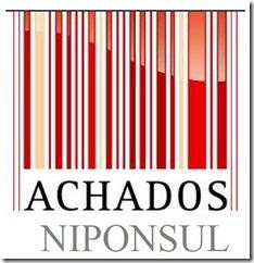 Logo Achados Niponsul