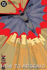Actualizacion 14/02/2015: Batman Legends of the Dark Knight- Gracias a Txipi, se añaden cuatro nuevos numeros de la serie regular #150, #174, #175 y #176 y el ultimo numero que faltaba de los anuales (Numero #4).