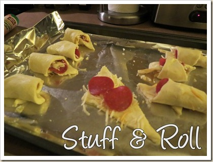 Easy-Pizza-Rolls (1)