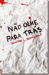 não_olhe_para_trás